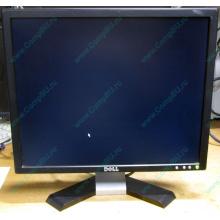 """Dell E190Sf в Чите, монитор 19"""" TFT Dell E190 Sf (Чита)"""