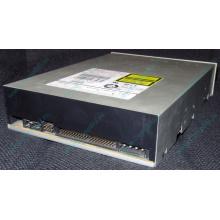 CDRW Plextor PX-W4012TA IDE White (Чита)