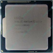 Процессор Intel Pentium G3220 (2x3.0GHz /L3 3072kb) SR1СG s.1150 (Чита)