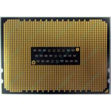 Процессор AMD Opteron 6172 (12x2.1GHz) OS6172WKTCEGO socket G34 (Чита)