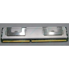 Серверная память 512Mb DDR2 ECC FB Samsung PC2-5300F-555-11-A0 667MHz (Чита)
