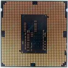 Процессор Intel Pentium G3420 (2x3.0GHz /L3 3072kb) SR1NB s.1150 (Чита)