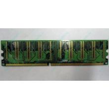 Память 256Mb DDR1 pc2700 Б/У цена в Чите, память 256 Mb DDR-1 333MHz БУ купить (Чита)
