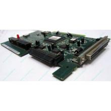 SCSI-контроллер Adaptec AHA-2940UW (68-pin HDCI / 50-pin) PCI (Чита)