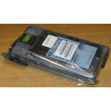 Жесткий диск 146.8Gb ATLAS 10K HP 356910-008 404708-001 BD146BA4B5 10000 rpm Wide Ultra320 SCSI купить в Чите, цена (Чита)