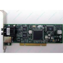 Allied Telesis AT-2701FTX купить в Чите, сетевая карта Allied Telesis AT-2701FTX цена (Чита)