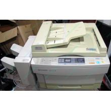 Копировальный аппарат Sharp SF-2218 (A3) Б/У в Чите, купить копир Sharp SF-2218 (А3) БУ (Чита)