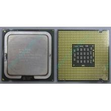 Процессор Intel Pentium-4 640 (3.2GHz /2Mb /800MHz /HT) SL7Z8 s.775 (Чита)