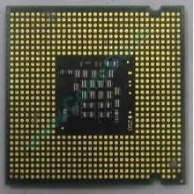 Процессор Intel Celeron 430 (1.8GHz /512kb /800MHz) SL9XN s.775 (Чита)
