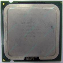 Процессор Intel Celeron D 326 (2.53GHz /256kb /533MHz) SL8H5 s.775 (Чита)