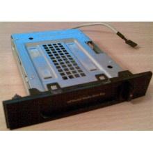 HP Pocket Media Drive Bay 5003-0667 (Чита)