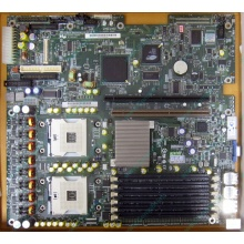 Материнская плата Intel Server Board SE7320VP2 socket 604 (Чита)