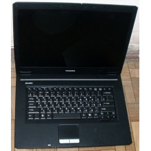 "Ноутбук Toshiba Satellite L30-134 (Intel Celeron 410 1.46Ghz /256Mb DDR2 /60Gb /15.4"" TFT 1280x800) - Чита"