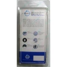 Чехол из алюминия Brando для КПК HP iPAQ hx21xx /24xx /27xx series в Чите, алюминиевый чехол для КПК HP iPAQ hx21xx /24xx /27xx купить (Чита)