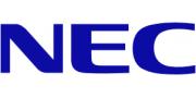 NEC (Чита)